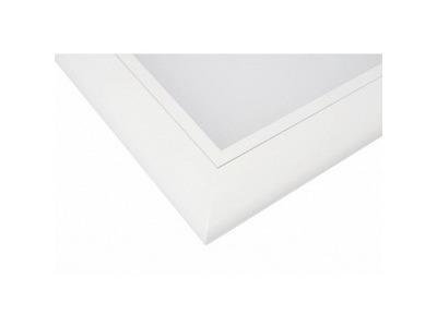 Stropné svietidlo NASLI GAUDIUM Minor 4x24W biele