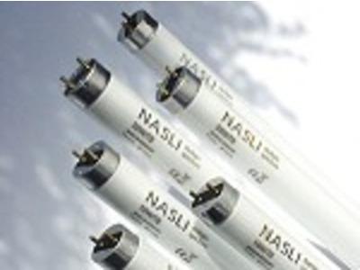 Plnospektrálna žiarivková trubica NASLI 58W 6500K T8 G13 1500mm