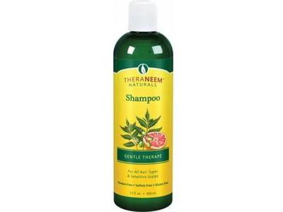 Nimbový šampón Thera Neem 360ml