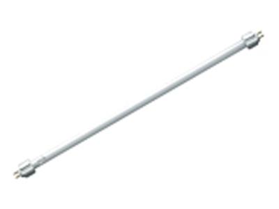 Náhradná žiarivka pre stolnú lampu OTT LITE Vero 13W