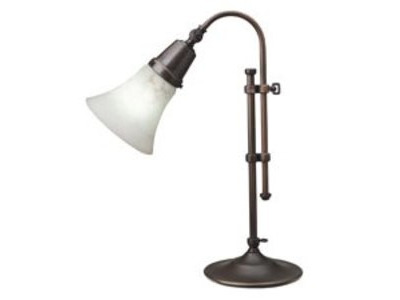 Stolná lampa OTT LITE Lexington SLOL13W