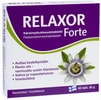Fin Relaxor Forte 60tbl
